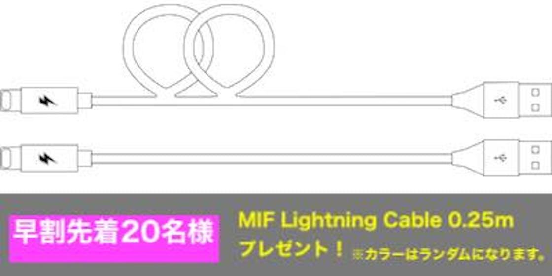 5b2f8af2 4acc 4997 9042 3c690ab91ef9.png?ixlib=rails 2.1