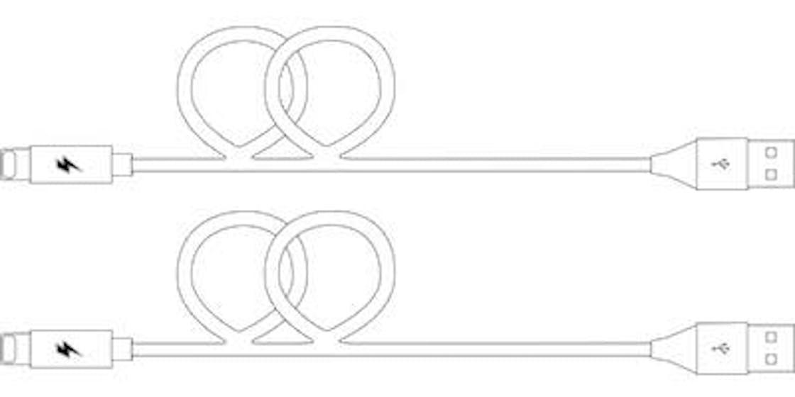 5b249067 b658 49c4 82ed 40b00aa70b57.png?ixlib=rails 2.1