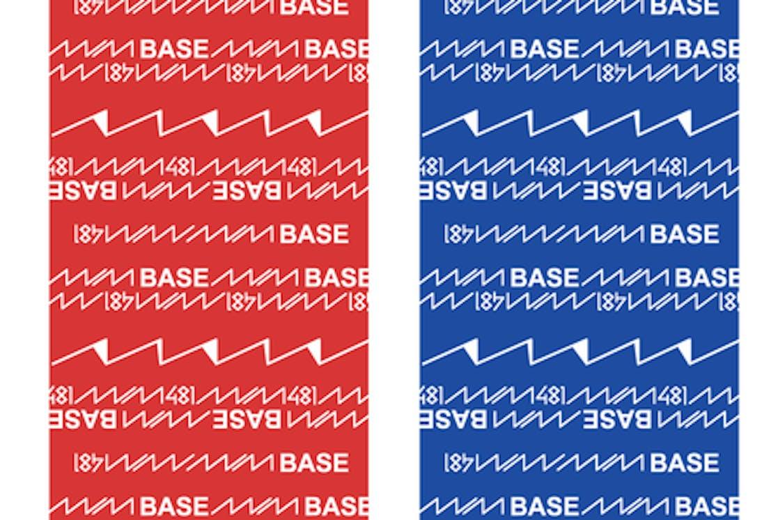 5af25fbb c7a4 4b0c b052 50e90aba8295.png?ixlib=rails 2.1