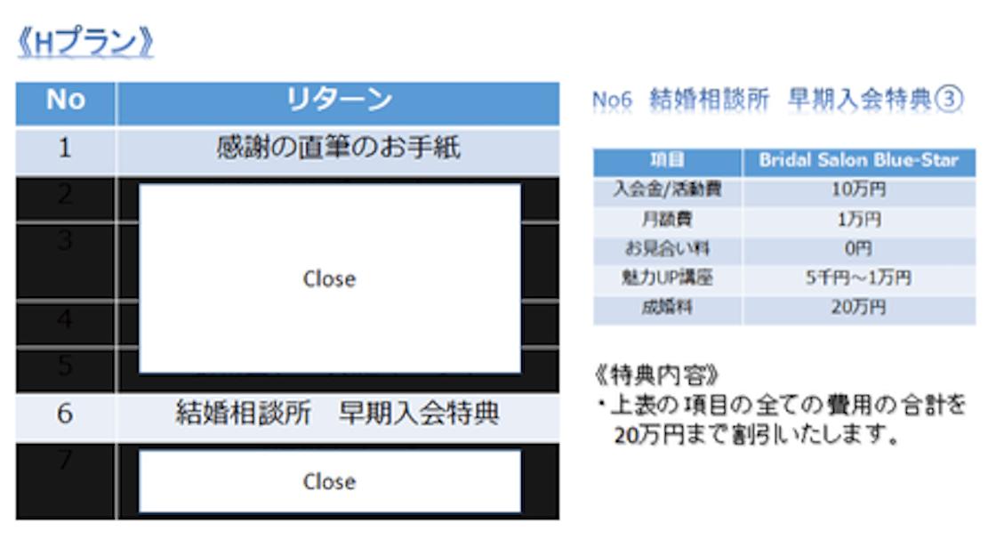 5b34de28 e20c 4f10 8bc0 68e80abd02aa.png?ixlib=rails 2.1