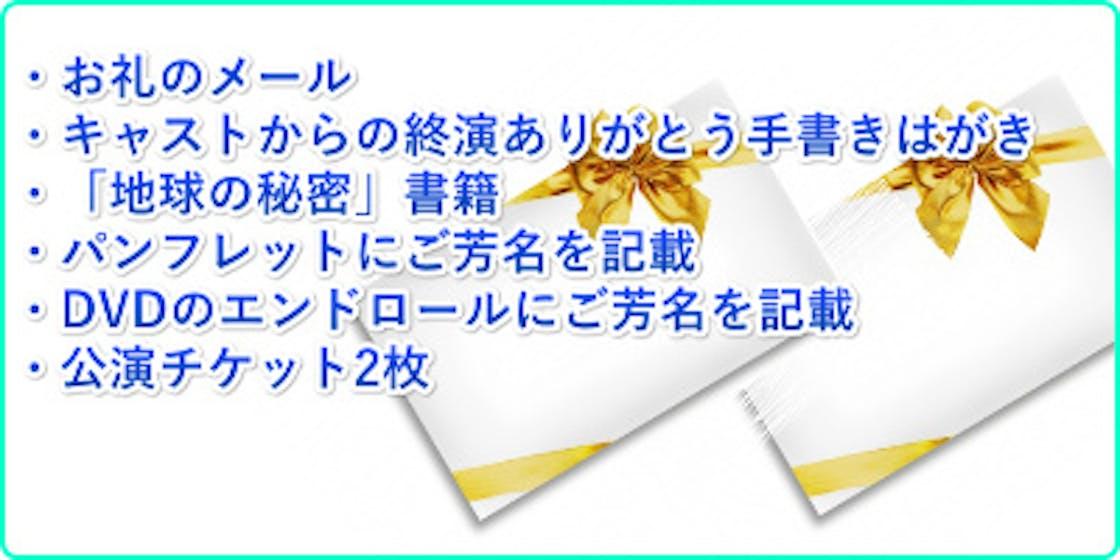 5b069b02 dbfc 41f6 8112 59720aba8295.png?ixlib=rails 2.1