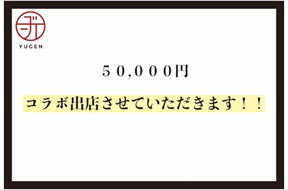5b079972 2f00 42c3 aa83 28d70aae07a2.png?ixlib=rails 2.1