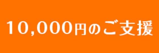 Medium 5b472a5b a850 4673 88a3 4a990ab91ef9