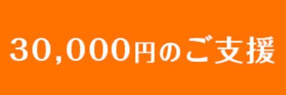 Medium 5b472a81 6848 44ce ae71 6edc0aae07a2