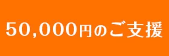 Medium 5b472ab1 8770 4645 af44 228c0aa70b57