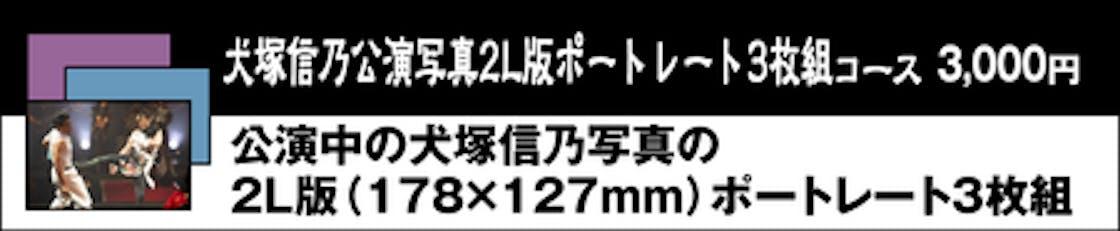 5b47330a 97dc 4c00 99c1 2d260aa70b57.png?ixlib=rails 2.1