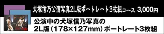 Medium 5b47330a 97dc 4c00 99c1 2d260aa70b57