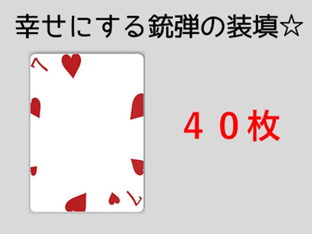 5b45b657 f04c 47c4 a07b 7a510aba8295.png?ixlib=rails 2.1
