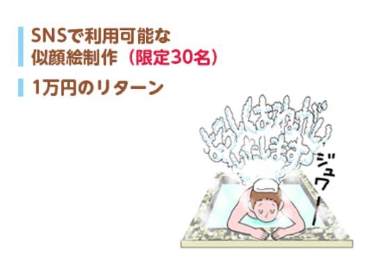 Medium 5b4d886c cf20 45b0 9c41 574b0ab91ef9