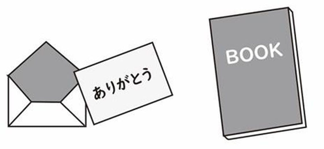 5b3ce8cf 2e10 4132 a6c5 1ad30aae07a2.png?ixlib=rails 2.1