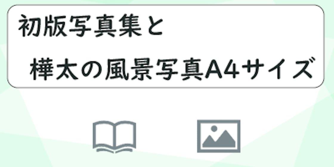 5b5524f1 746c 44eb 97df 4a2a0aae07a2.png?ixlib=rails 2.1