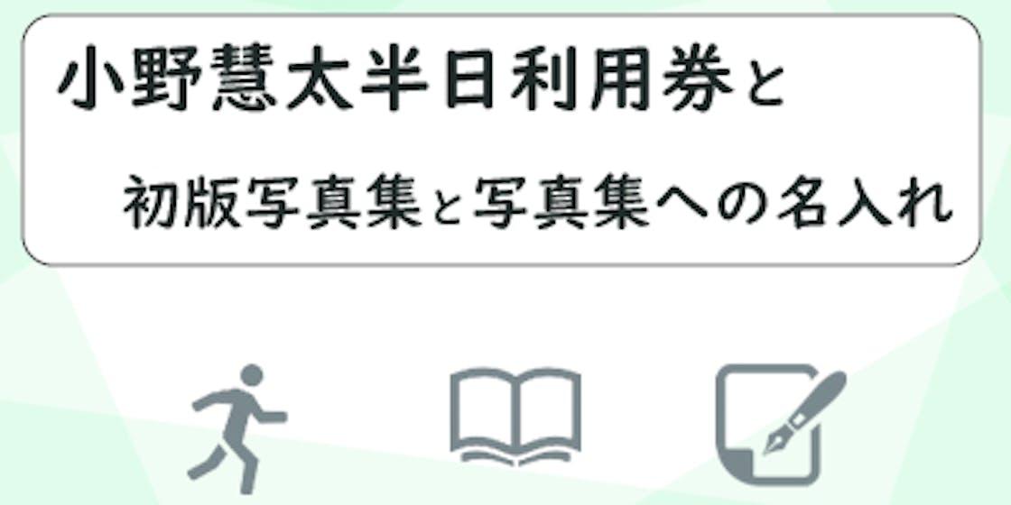 5b51c378 e65c 4af2 95fa 109d0aae07a2.png?ixlib=rails 2.1