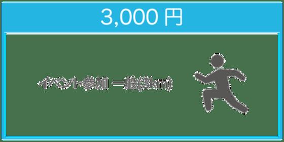 Medium 5b4f2cc3 9b20 42ef a6c7 5d590aa70b57
