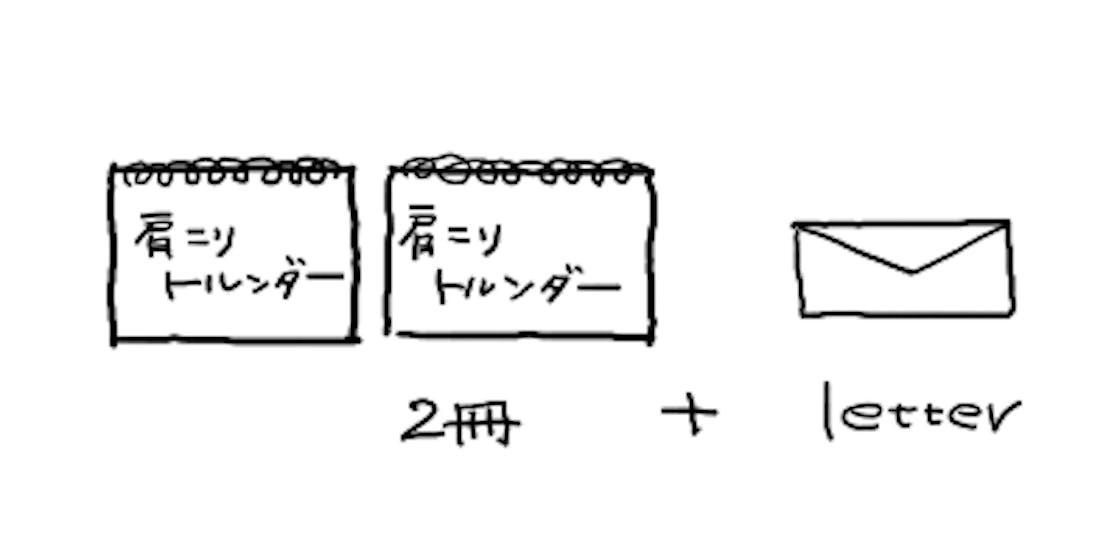 5b5db839 f0cc 486f b728 7a260abd02aa.png?ixlib=rails 2.1