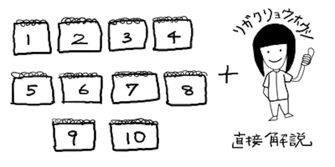 5b5dc084 6ecc 49d2 8e7d 6ec90aae07a2.png?ixlib=rails 2.1