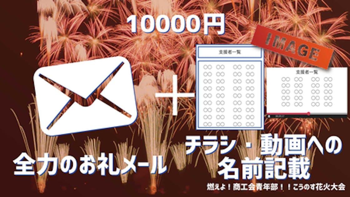 5b3baf1f c194 448d b6f6 10250abd02aa.png?ixlib=rails 2.1