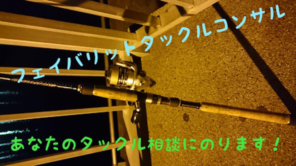 5b604cbb e1dc 4fd9 b50a 1a490a7f9369.png?ixlib=rails 2.1