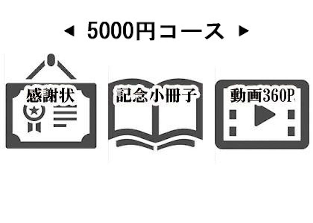 5ae0999a 6a6c 42d9 943a 0ff10aba8295.png?ixlib=rails 2.1