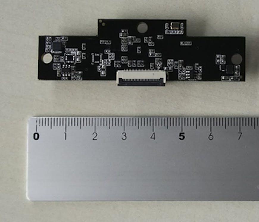 576a6c8f 810c 40c4 b4f1 16f60aaf828e.png?ixlib=rails 2.1