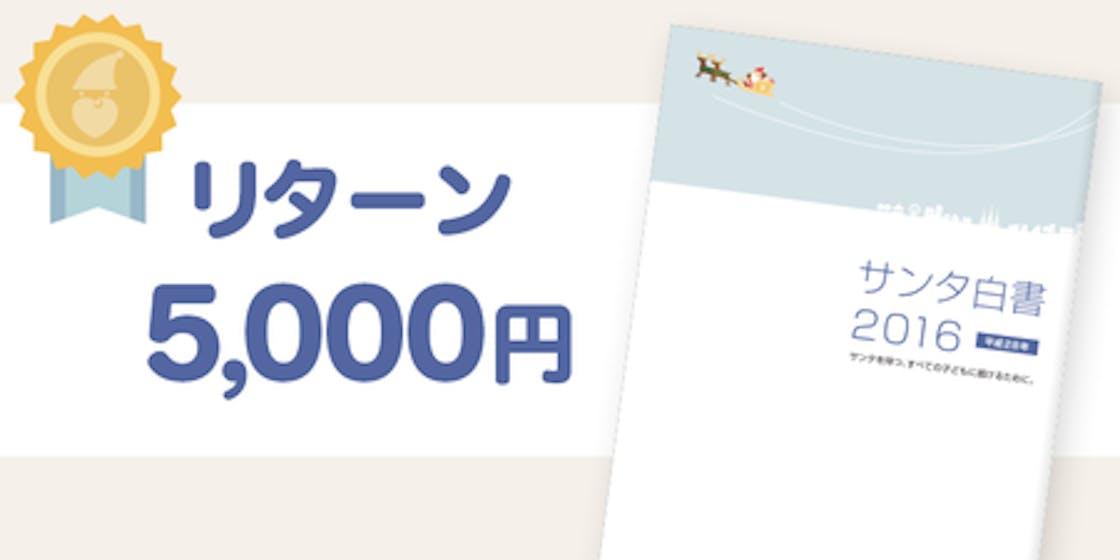 580f4551 4e8c 4928 90d2 66100a7e8331.png?ixlib=rails 2.1