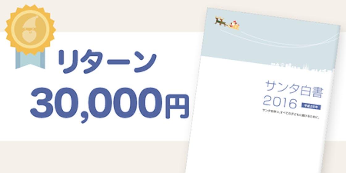 580f463f a164 493d b1d9 13830abd0311.png?ixlib=rails 2.1