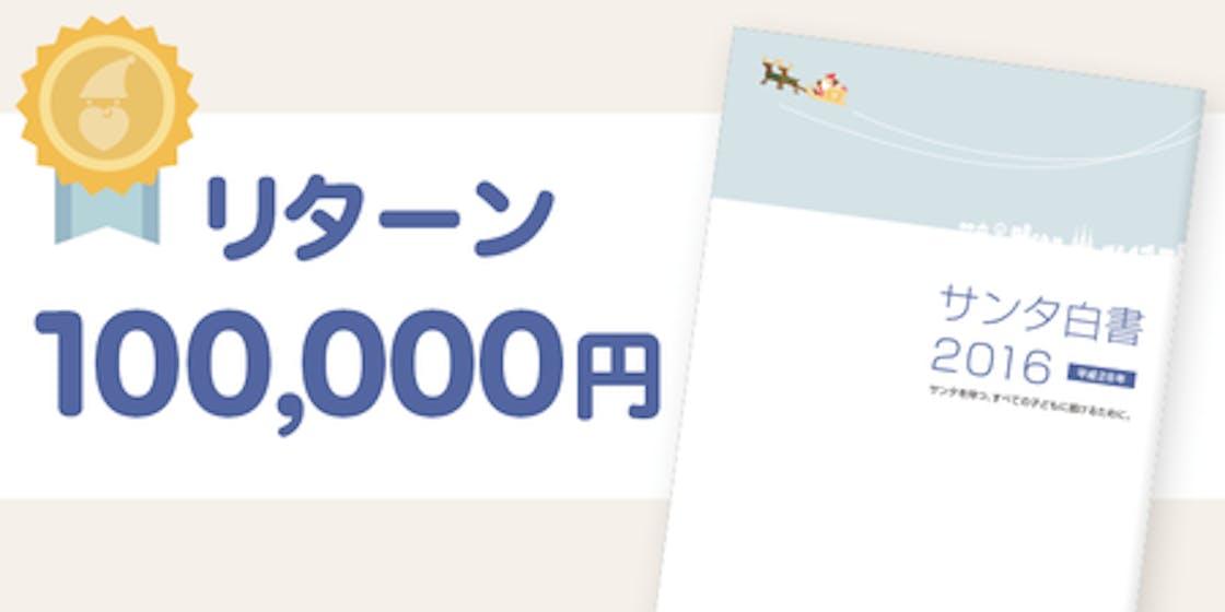 580f46f5 68d8 4f09 860d 10ee0aa9853c.png?ixlib=rails 2.1