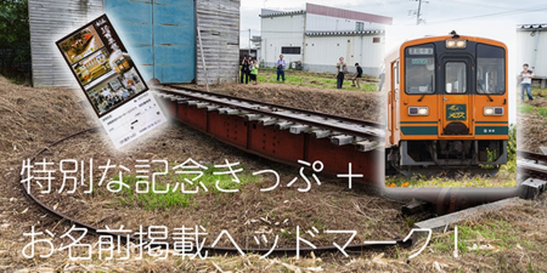 58773558 11f0 4335 8758 4abb0abc16a2.png?ixlib=rails 2.1