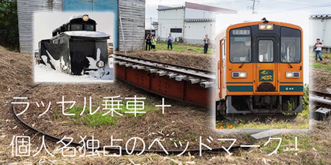 5877357d ce34 4fb6 a377 46ba0abc16a2.png?ixlib=rails 2.1