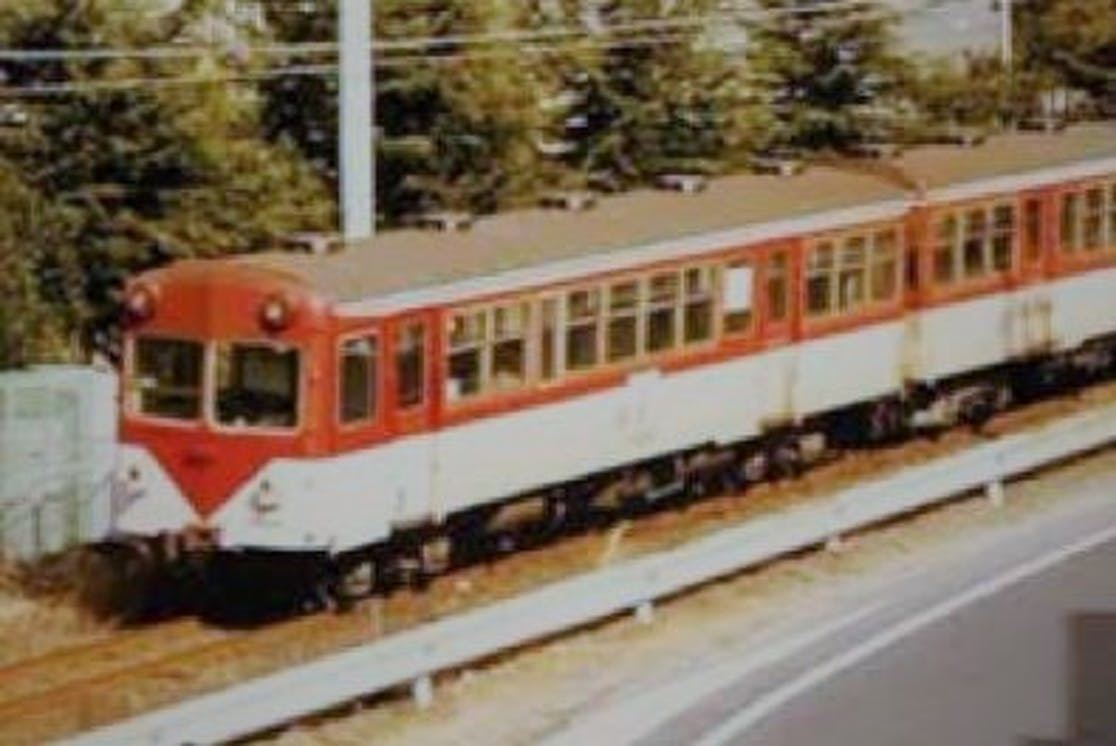 5874a6b5 e4fc 42a2 9ade 34a60abc16a2.png?ixlib=rails 2.1