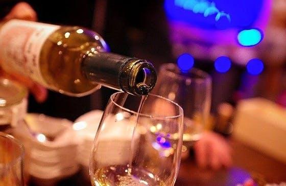 日本ワインファンクラブ