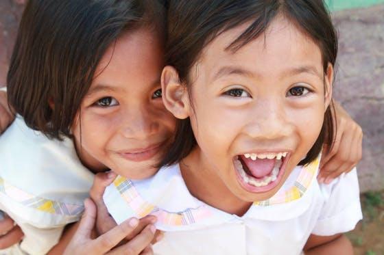 フィリピンにおける小学校の教室不足を改善したい!