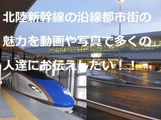 5a014db3 d7b0 4a0f b6ab 571d0aa6131a.png?ixlib=rails 2.1