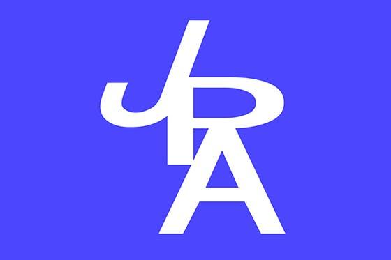 5aaf276b f064 4c56 8ad1 79050ab91ef9.png?ixlib=rails 2.1