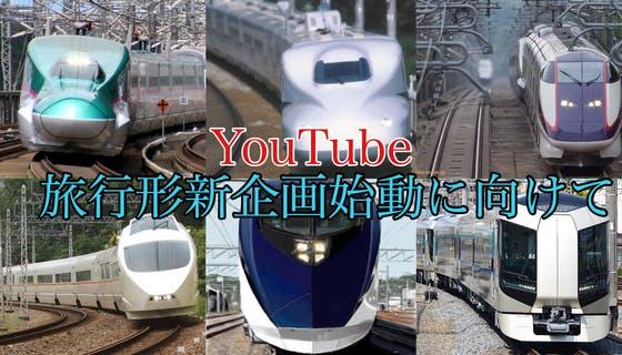 5abeaa5b 311c 4005 85cf 73030aae07a2.png?ixlib=rails 2.1
