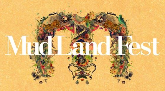 """都市と農家を繋ぐ""""泥フェス""""「Mud Land Fest」を開催したい!"""