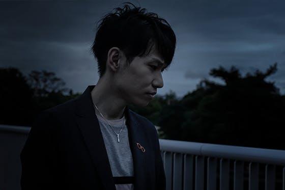 【たま(弾き語り)】CDアルバムを作って9月に東京でワンマンライブを成功したい!