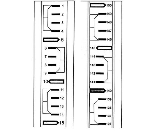 5b39ef9b 3a40 4c34 bfdb 2c970aba8295.png?ixlib=rails 2.1