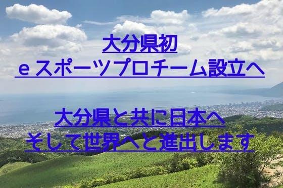 5b45bf76 5154 45c2 be13 4fff0ab91ef9.png?ixlib=rails 2.1