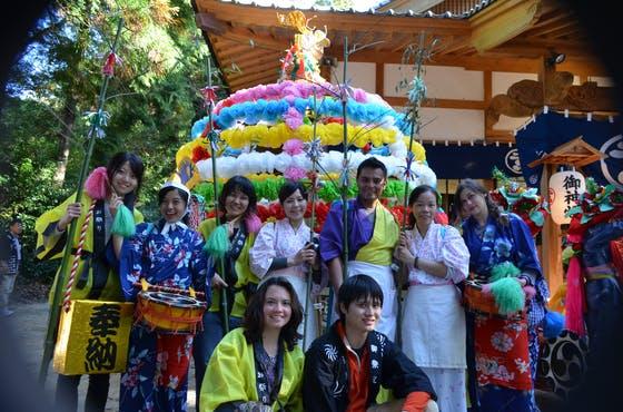 行事 日本 伝統 減少する日本人家庭の季節の伝統行事