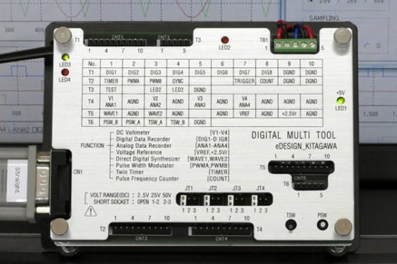 5343b249 c65c 4852 9f5e 76ea0a804936.png?ixlib=rails 2.1