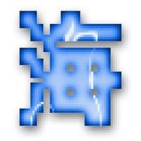 57d38ab6 5d80 45e6 86f5 4ea90aa9853c.png?ixlib=rails 2.1