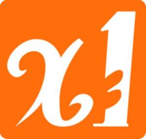 Medium 58c283c7 c484 4674 a535 6afe0aaca44b