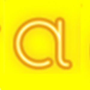 Medium 58dcb2af 2c24 489d 8cdb 7db80aaca44b.png?ixlib=rails 2.1