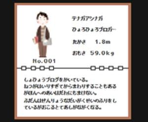 Medium 59f59fb6 4af4 43d4 b9ff 33600aa6131a.png?ixlib=rails 2.1