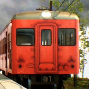 Medium 59ecc9ac 4988 4d58 9e76 7d230a7ea167.png?ixlib=rails 2.1
