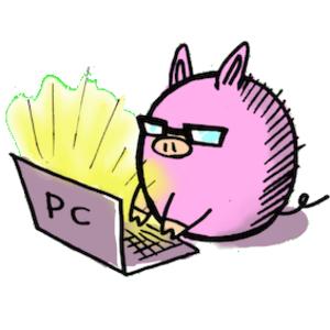 Medium whmoq5so.png?ixlib=rails 2.1