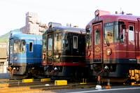 5aa63a7c fa98 4eee a6d5 71400ab91ef9.png?ixlib=rails 2.1