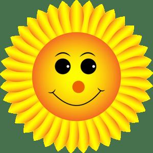 Medium sunflower 1801284 960 720.png?ixlib=rails 2.1