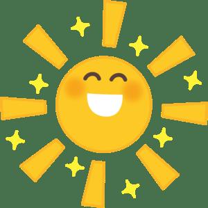 Medium sun1.png?ixlib=rails 2.1