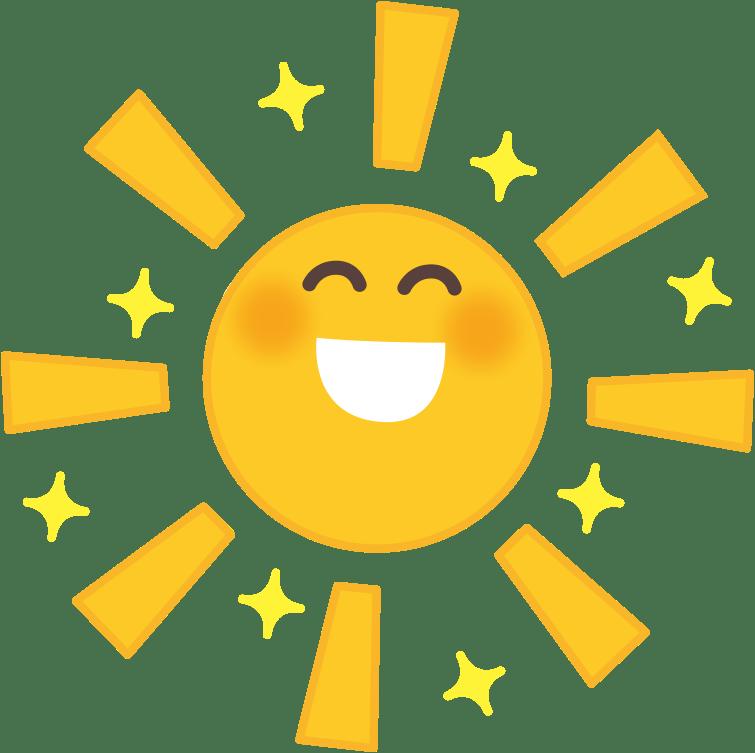 Sun1.png?ixlib=rails 2.1